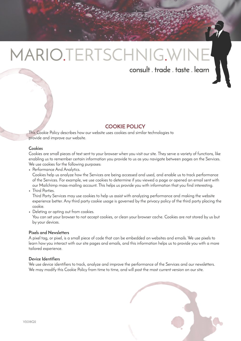 Mario.wine Cookie Policy JPG.jpg