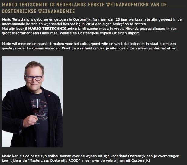 Wein-2.jpg