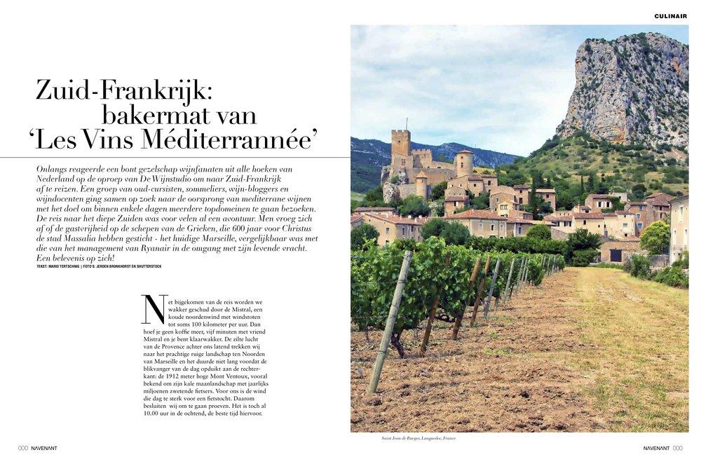 Zuid-Frankrijk - bakermat van les vins Méditerrannée.jpg