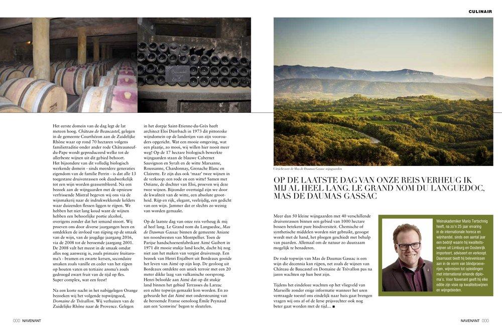 Zuid-Frankrijk - bakermat van les vins Méditerrannée2.jpg