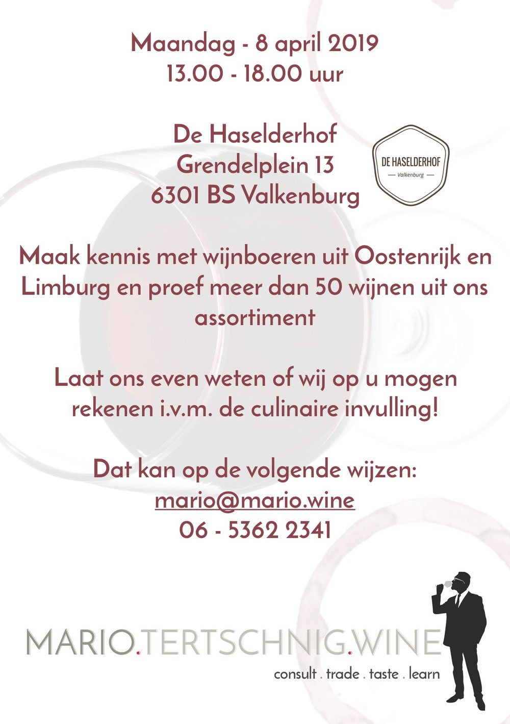 Limburg meets Austria 5-1.jpg