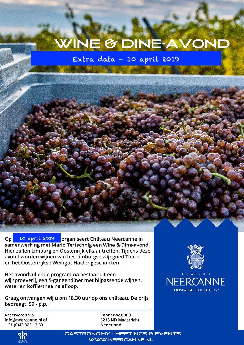 NC_wine&dine_april2019.jpg