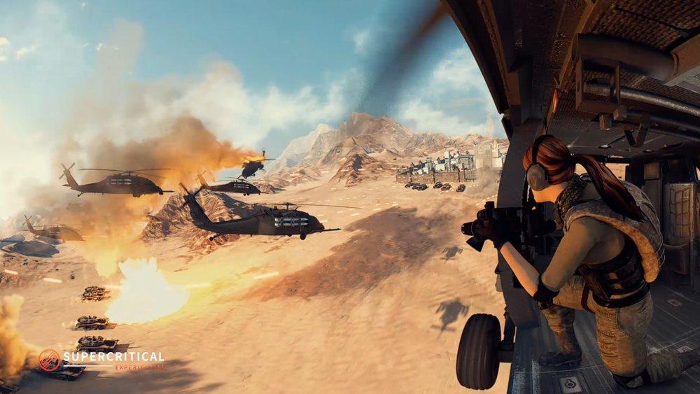 Mobile_Strike_Chopper360_1-min.jpg