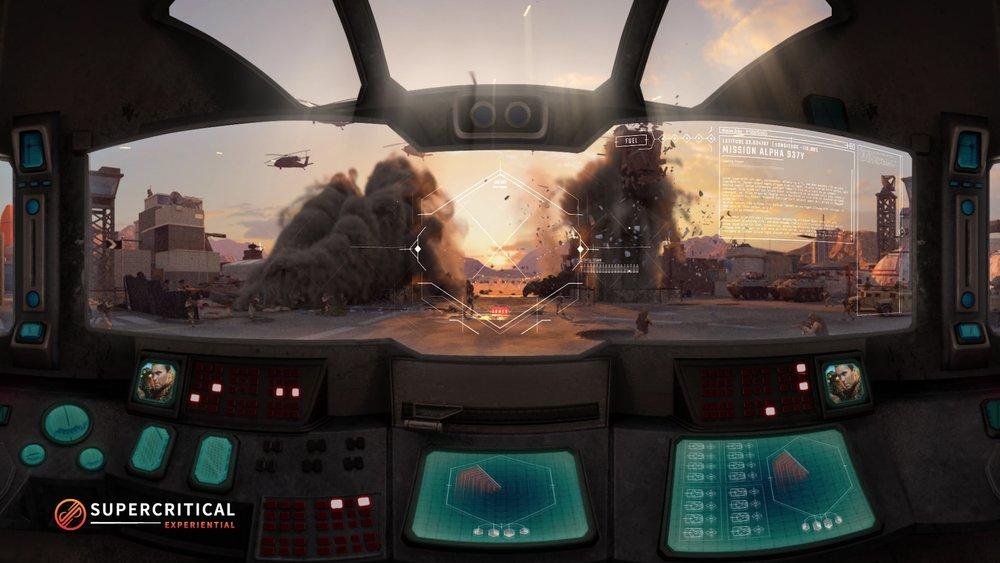 Mobile_Strike_TankCockpit360_2-min.jpg