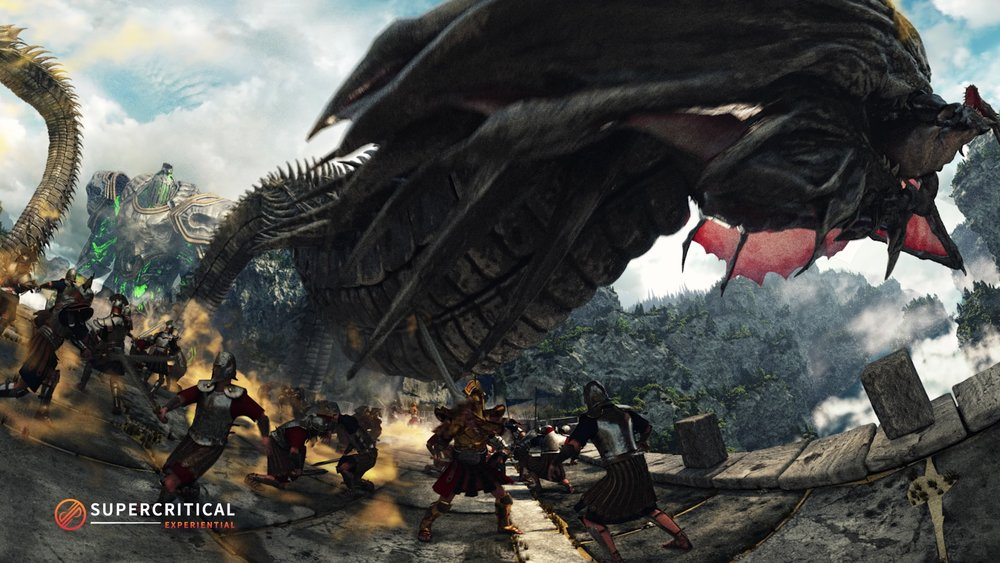 Game_Of_War_Creatures_2-min.jpg