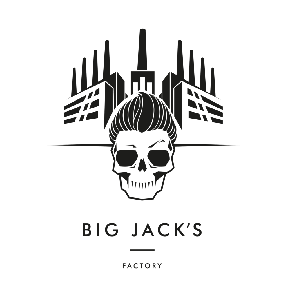 Logo_Big_Jack's_FINAL.png
