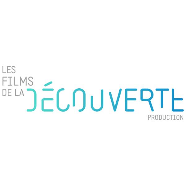 LFDLD_Logo_vimeo.png