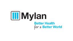 logo_mylan.jpg