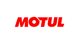 logo_motul.jpg