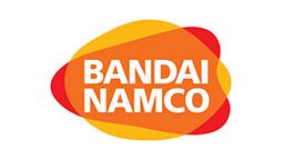 logo_namco_bandai.jpg