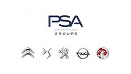 logo_psa_groupe.jpg