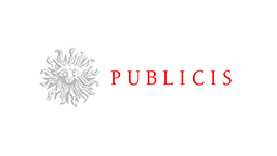 logo_publicis.jpg