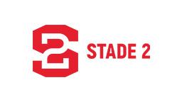 logo_stade2.jpg