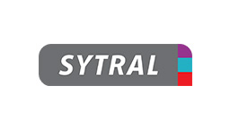 logo_sytral.jpg