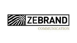 logo_zebrand.jpg