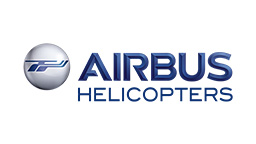 logo_airbus_helicopters.jpg