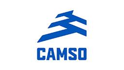 logo_camso.jpg
