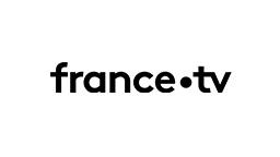 logo_ftv.jpg