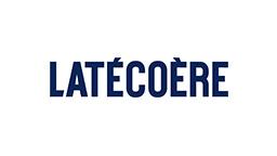 logo_latecoere.jpg