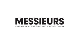 logo_messieurs.jpg