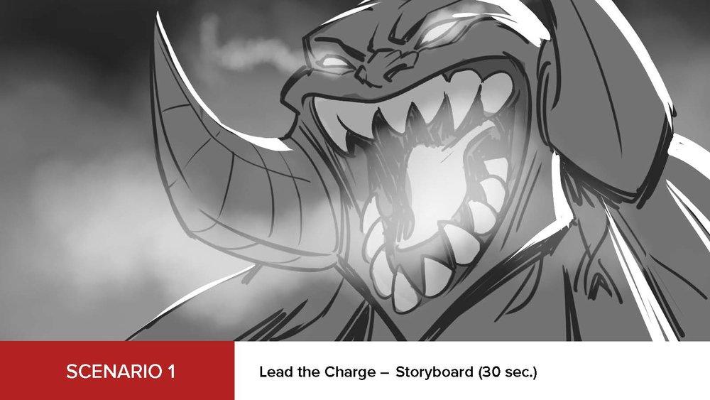 20170925_Gameloft_Story1_Page_01.jpg