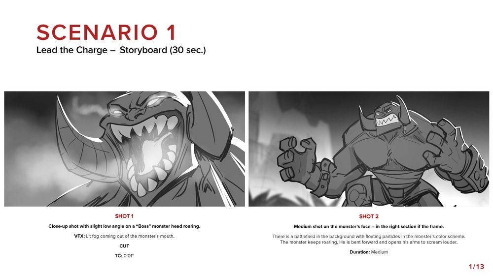 20170925_Gameloft_Story1_Page_03.jpg