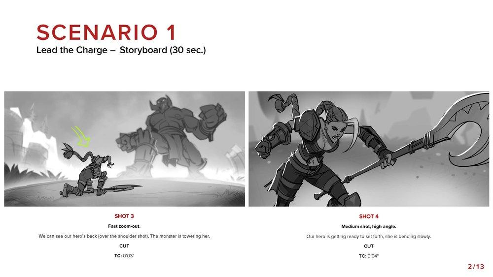 20170925_Gameloft_Story1_Page_04.jpg
