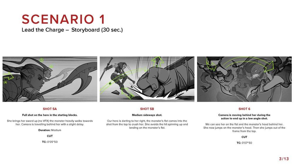 20170925_Gameloft_Story1_Page_05.jpg