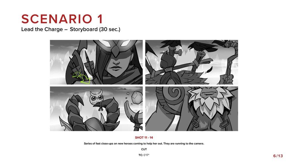 20170925_Gameloft_Story1_Page_08.jpg