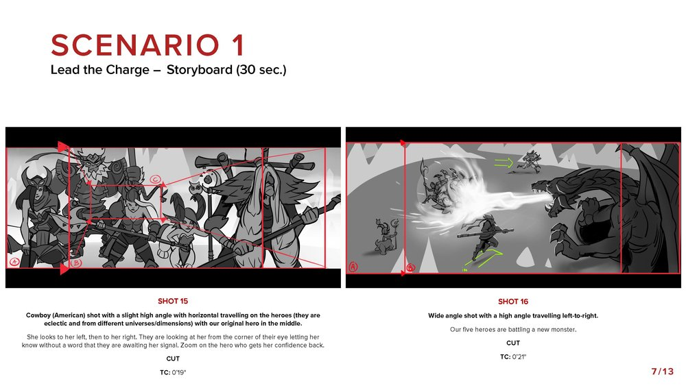 20170925_Gameloft_Story1_Page_09.jpg
