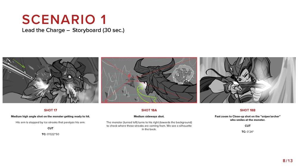 20170925_Gameloft_Story1_Page_10.jpg