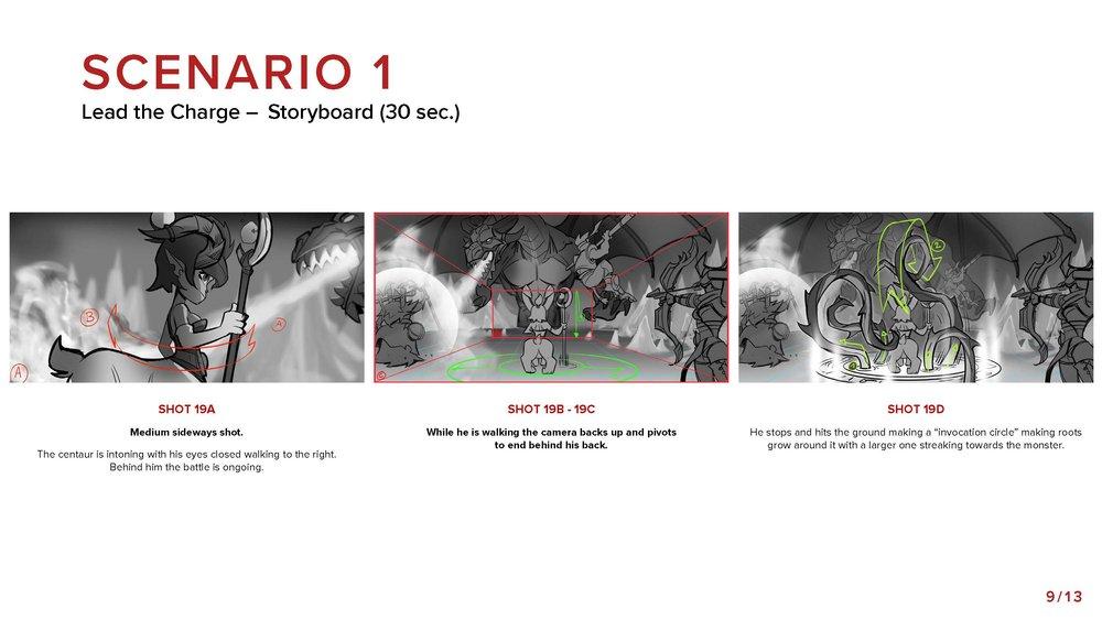 20170925_Gameloft_Story1_Page_11.jpg