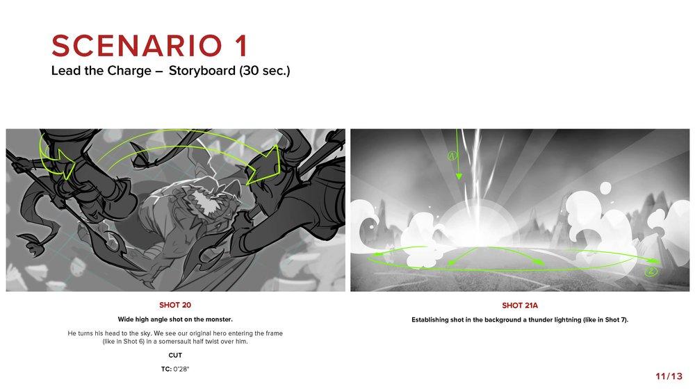 20170925_Gameloft_Story1_Page_13.jpg