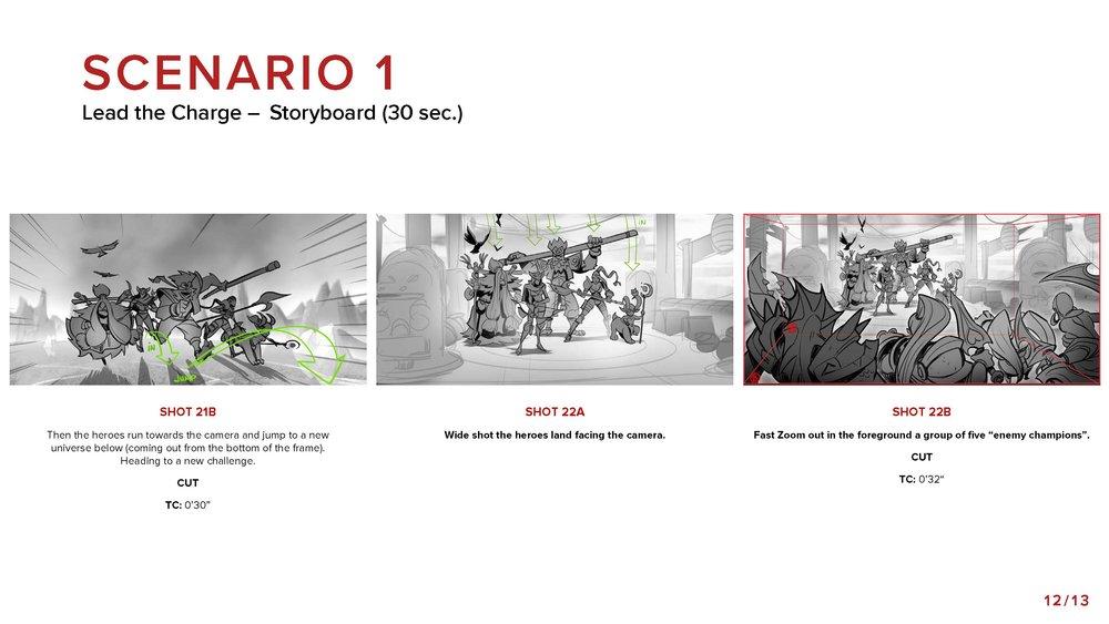 20170925_Gameloft_Story1_Page_14.jpg