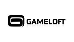 logo_gameloft.jpg