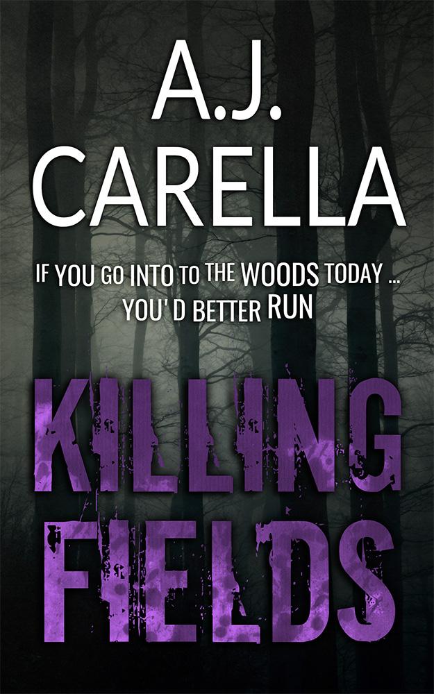 killing_fields.jpg