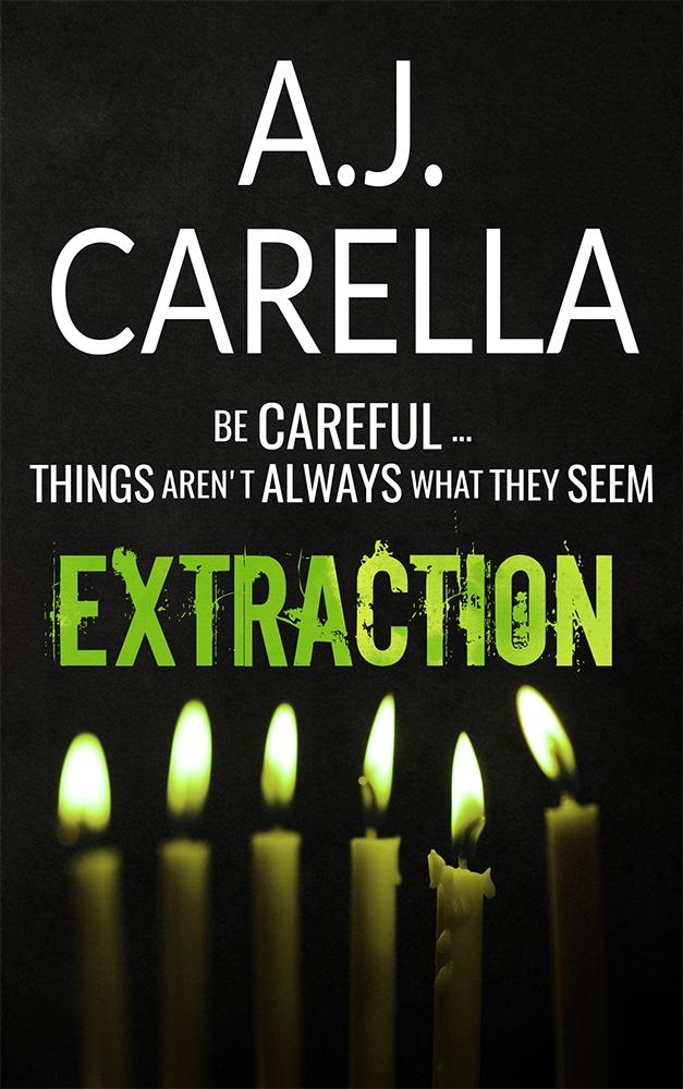 extraction.jpg