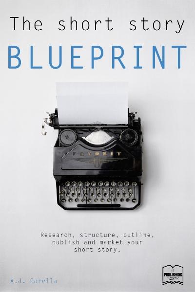 Short Story Ebook.jpg