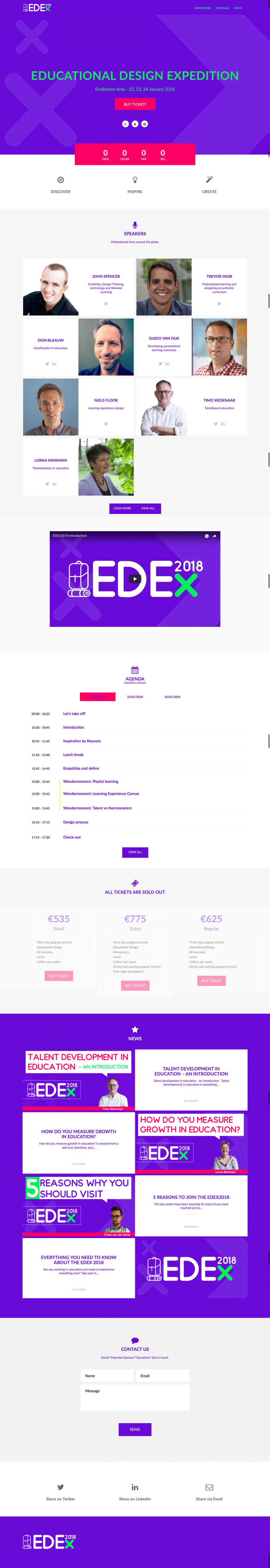 website-edex-portfolio.png