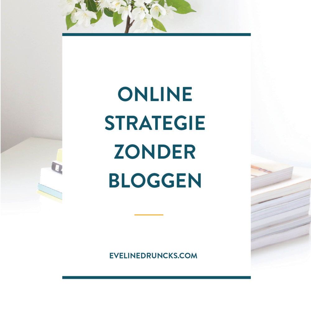 online-strategieen-zonder-bloggen.png