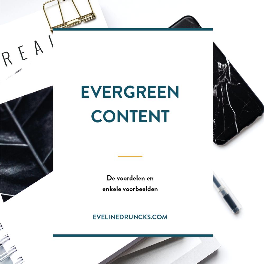 evergreen-content-voordelen-voorbeelden.png
