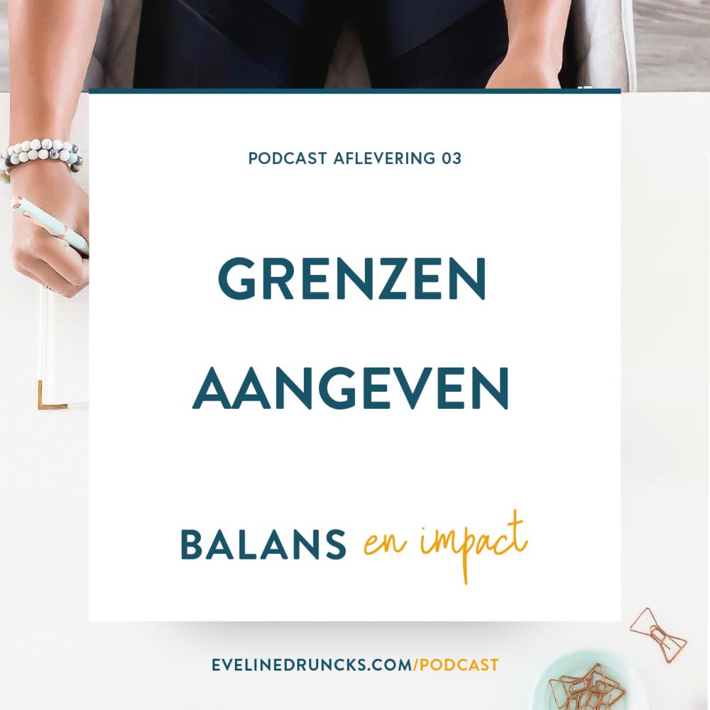 balans-en-impact-aflevering-3-grenzen-aangeven