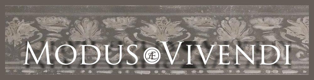 MODUS VIVENDI logo copy.jpg