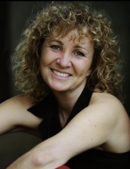 Sonja Bollnow   Hypnotherapy, Reiki, Empowerment Speaker