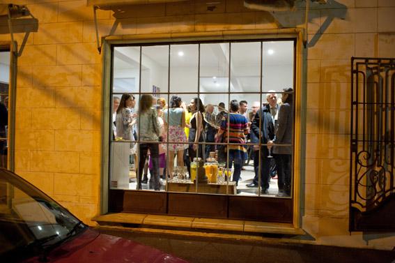 The R.E.A.L. Store