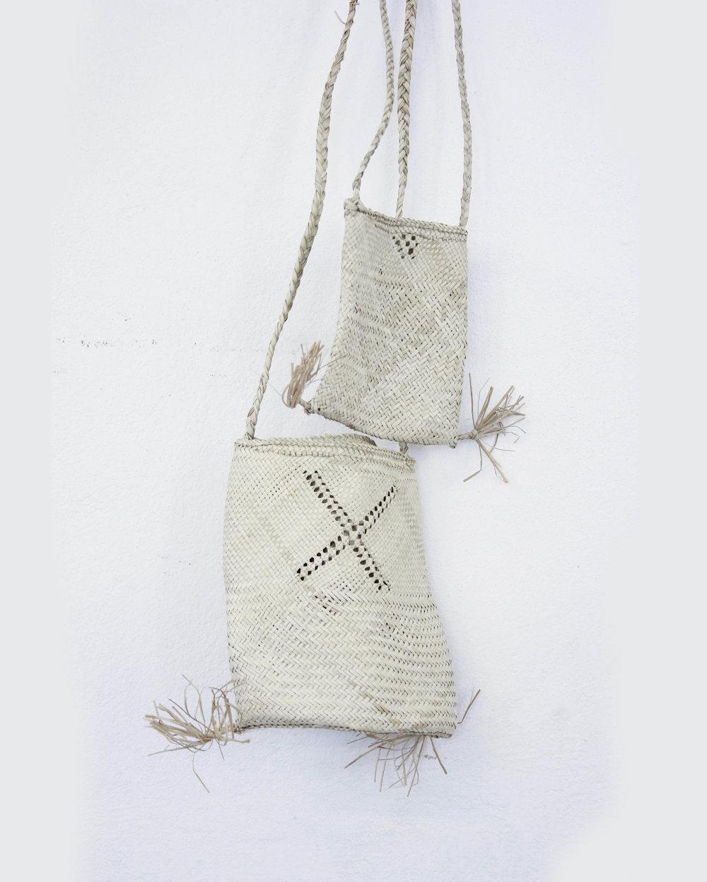 Pentecost Hanging Bags