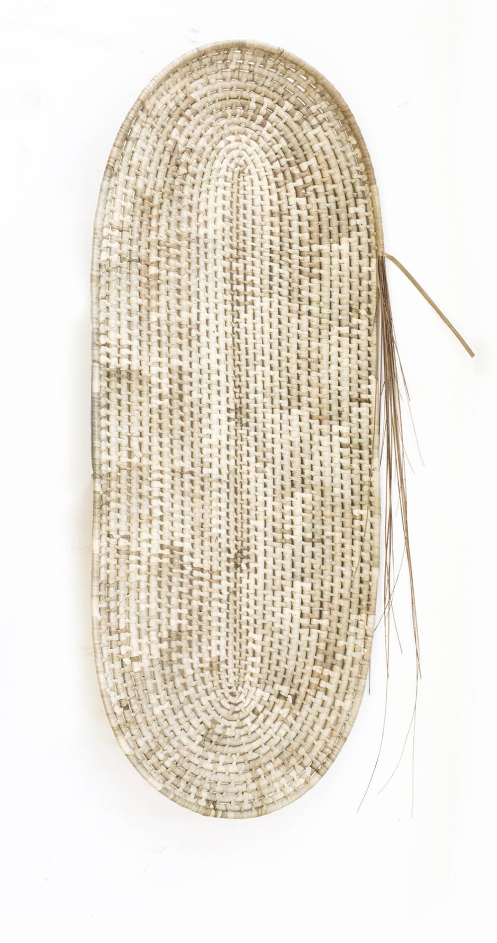 Mangaliliu