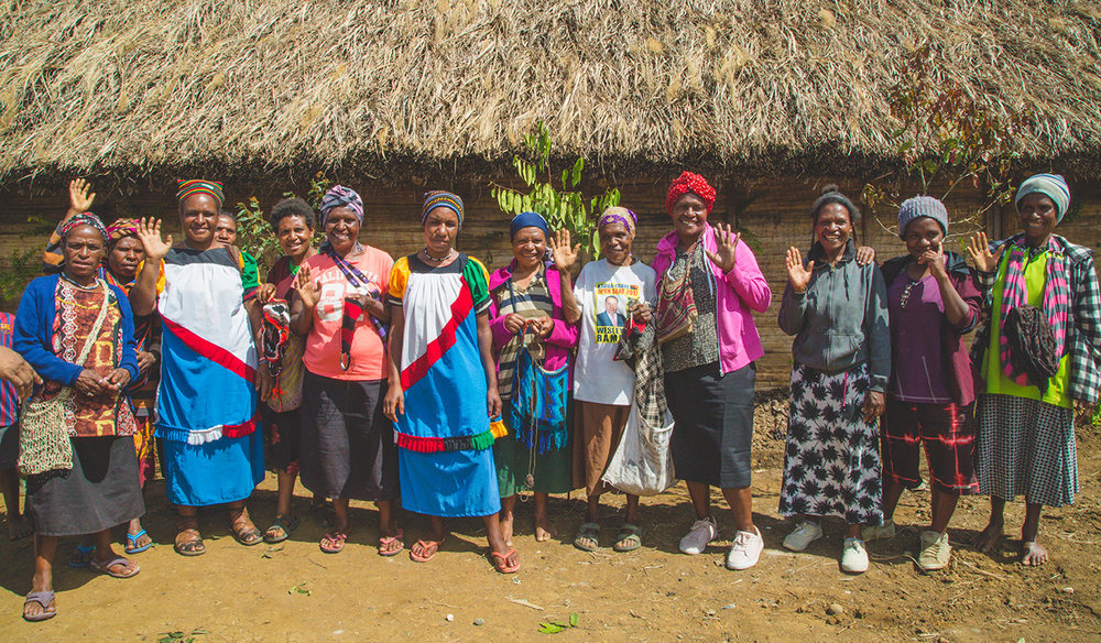 PNG Women.jpg