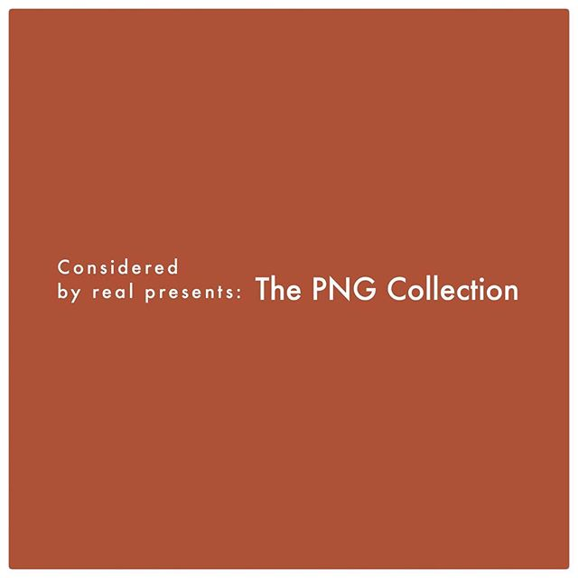 With a deep respect for their culture and traditional skills, Real Impact proudly presents: Considered by real, The PNG Collection.  Ethically sourced, each piece is handcrafted using traditional skills and made for contemporary homes and conscious consumers.  #artisanmade #sustainableliving #functionalart #contemporaryhomes #consciousconsumer #ethicallysourced #socialimpact #traditionalskills #preservingculture #PapuaNewGuinea #creativeindustry #considered #consideredbyreal #realsocialimpact