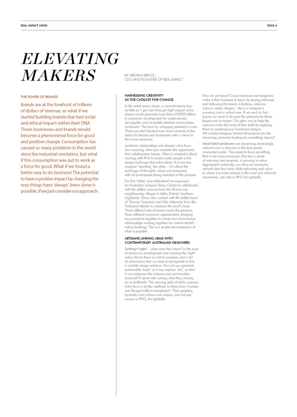 REAL Impact News Design5_Print Small image_Page_05.jpg